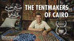 The Tentmakers of Cairo